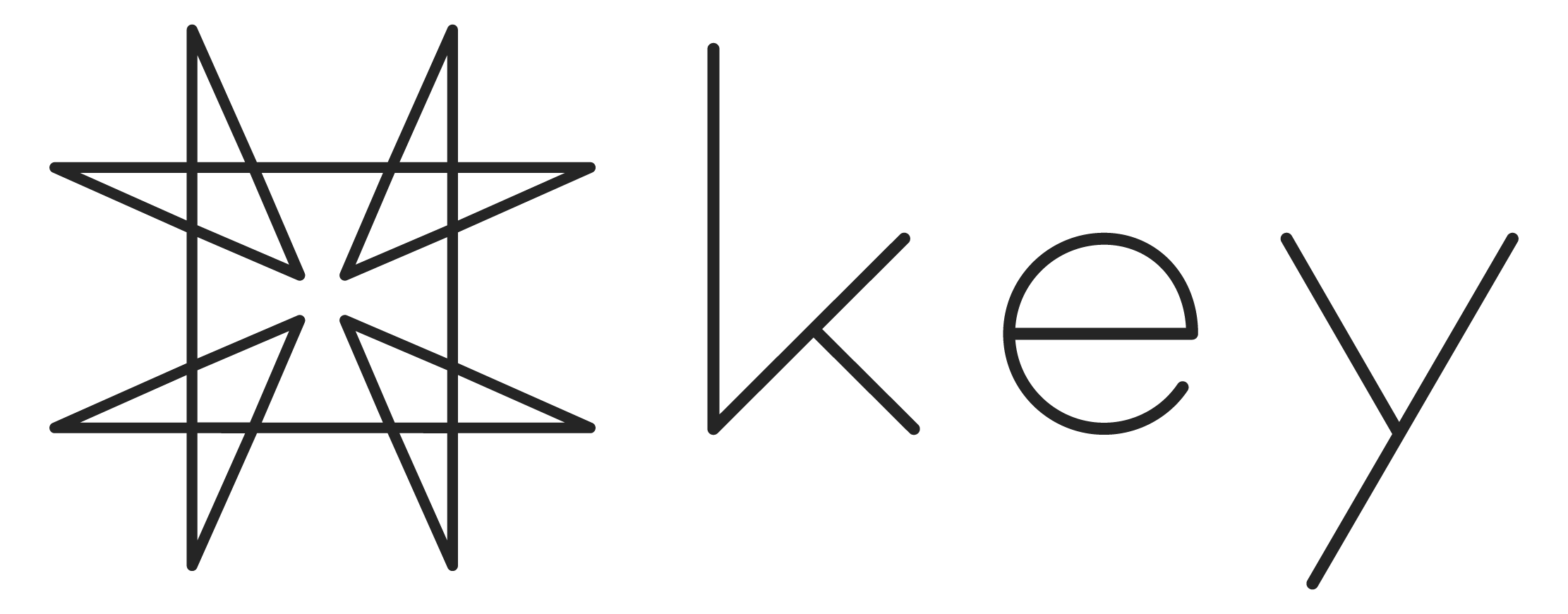 logo for key conceirge